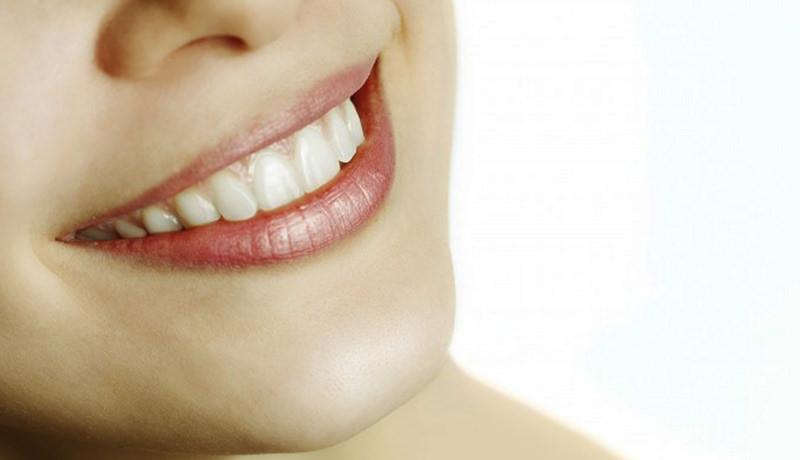 estetica dentară moldova
