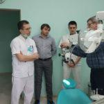 echipament performant stomatologie