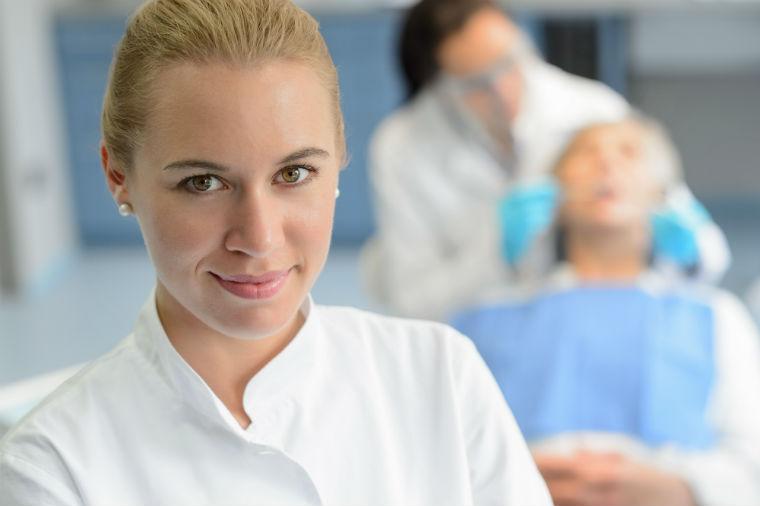 clinica privata de stomatologie