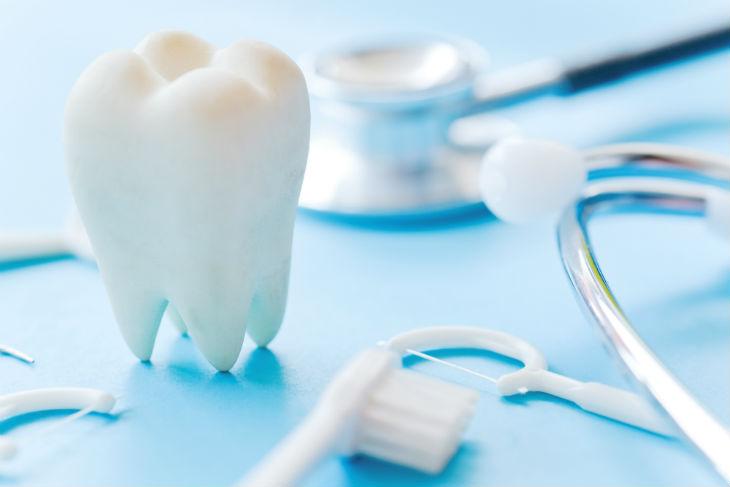servicii-stomatologice-chisinau