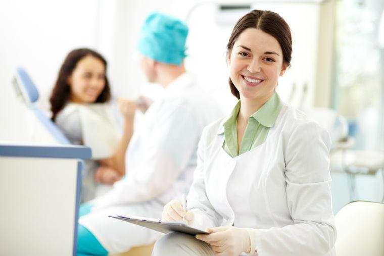 stomatolog bun