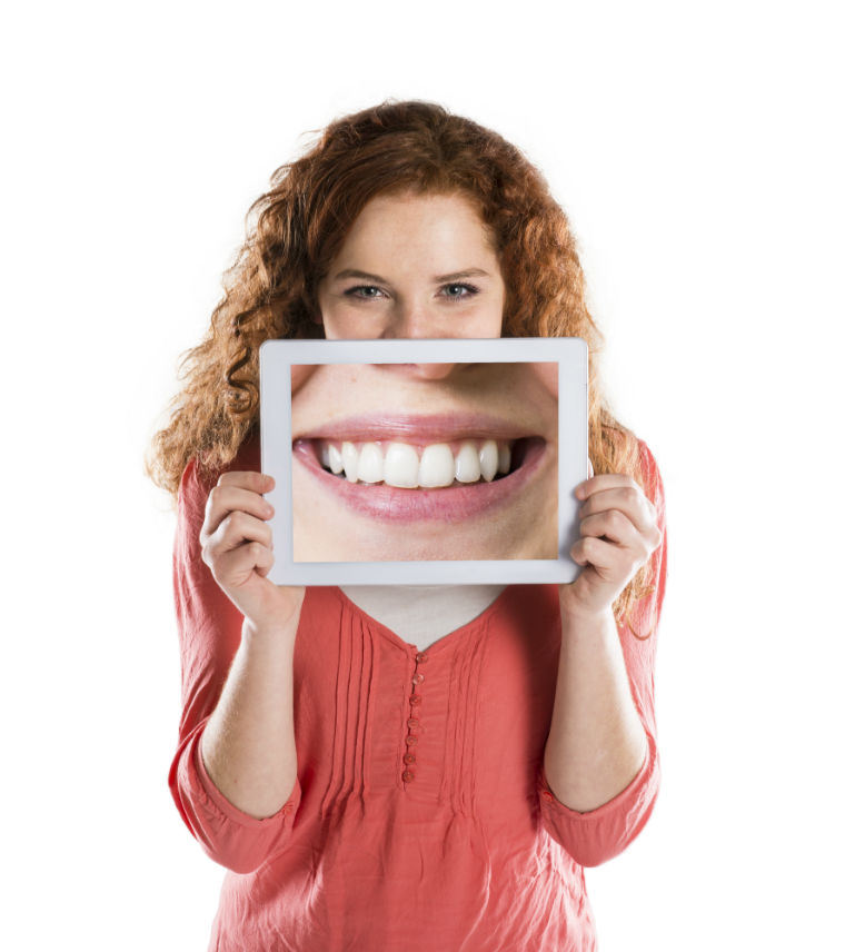 vizitati stomatologul