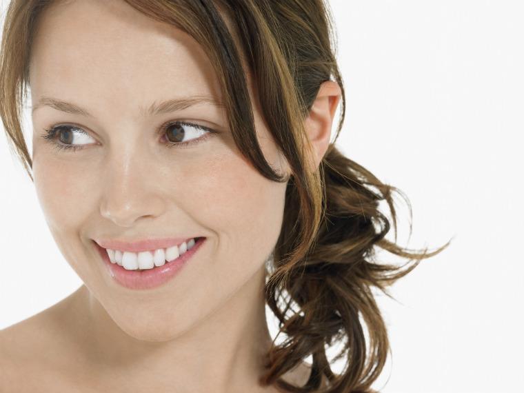 implant dentar chisinau moldova
