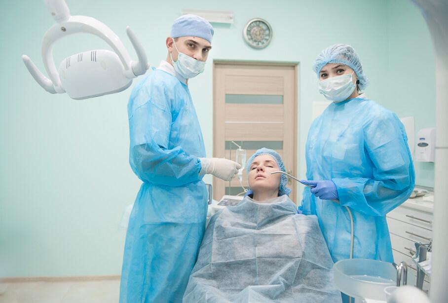 dentisti-profesionisti