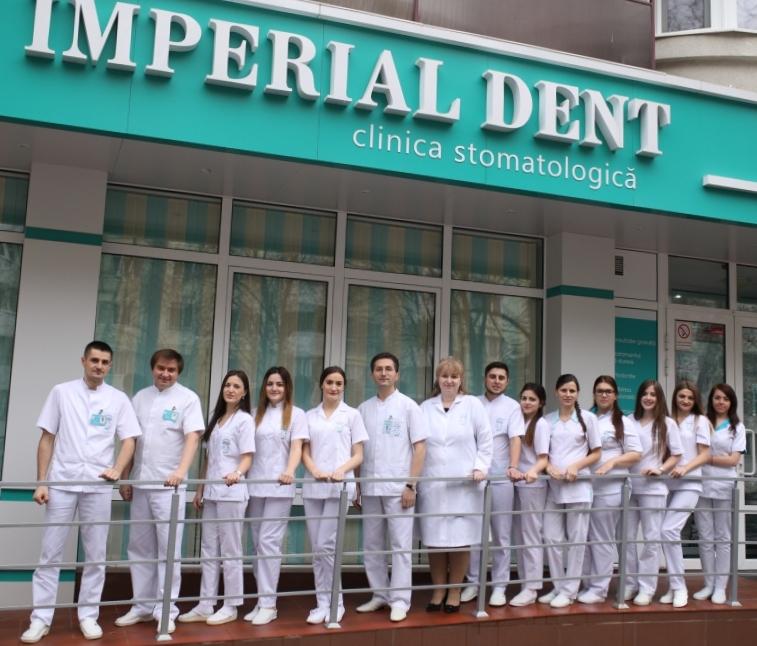 toata-echipa-imperial-dent