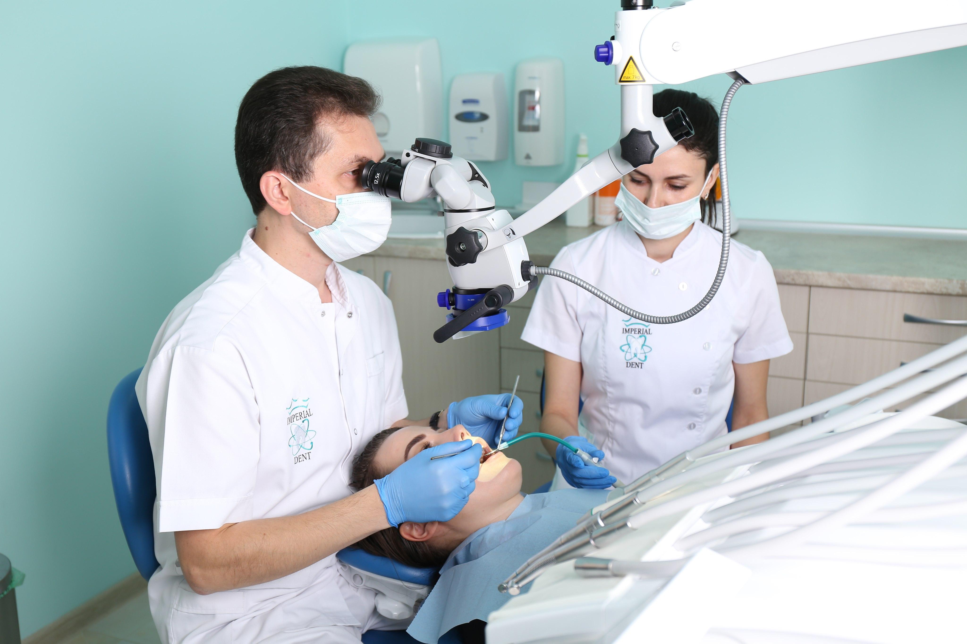 stomatolog-botanica-clinica-stomatologica-chisinau