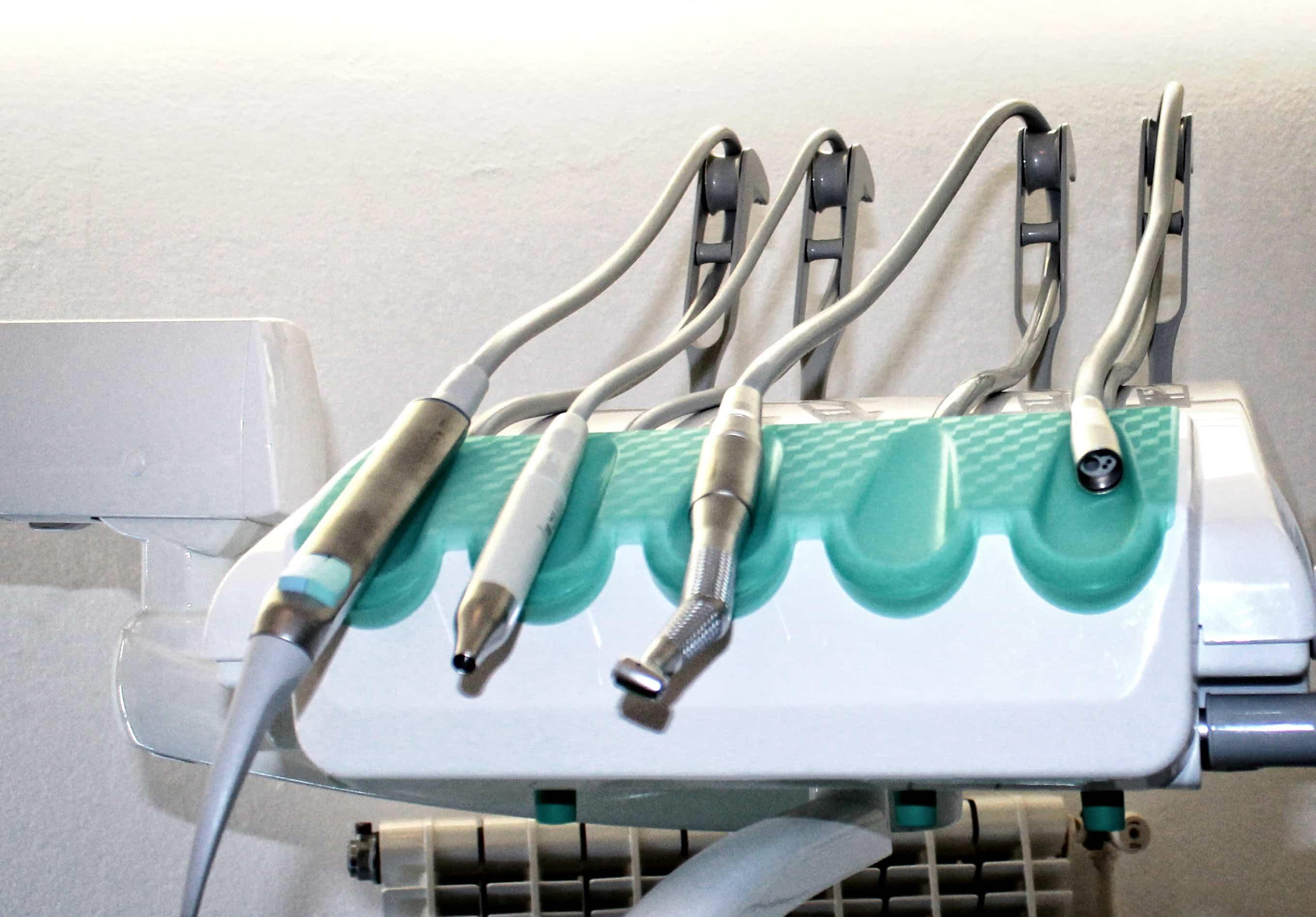 carii dentare tratament chisinau