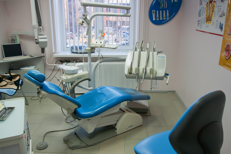 cabinet stomatologic clinica stomatologica chisinau