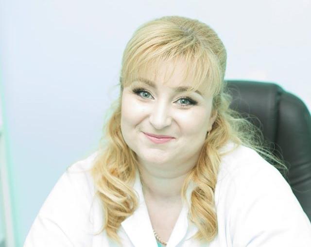 director-clinica-stomatologica-botanica