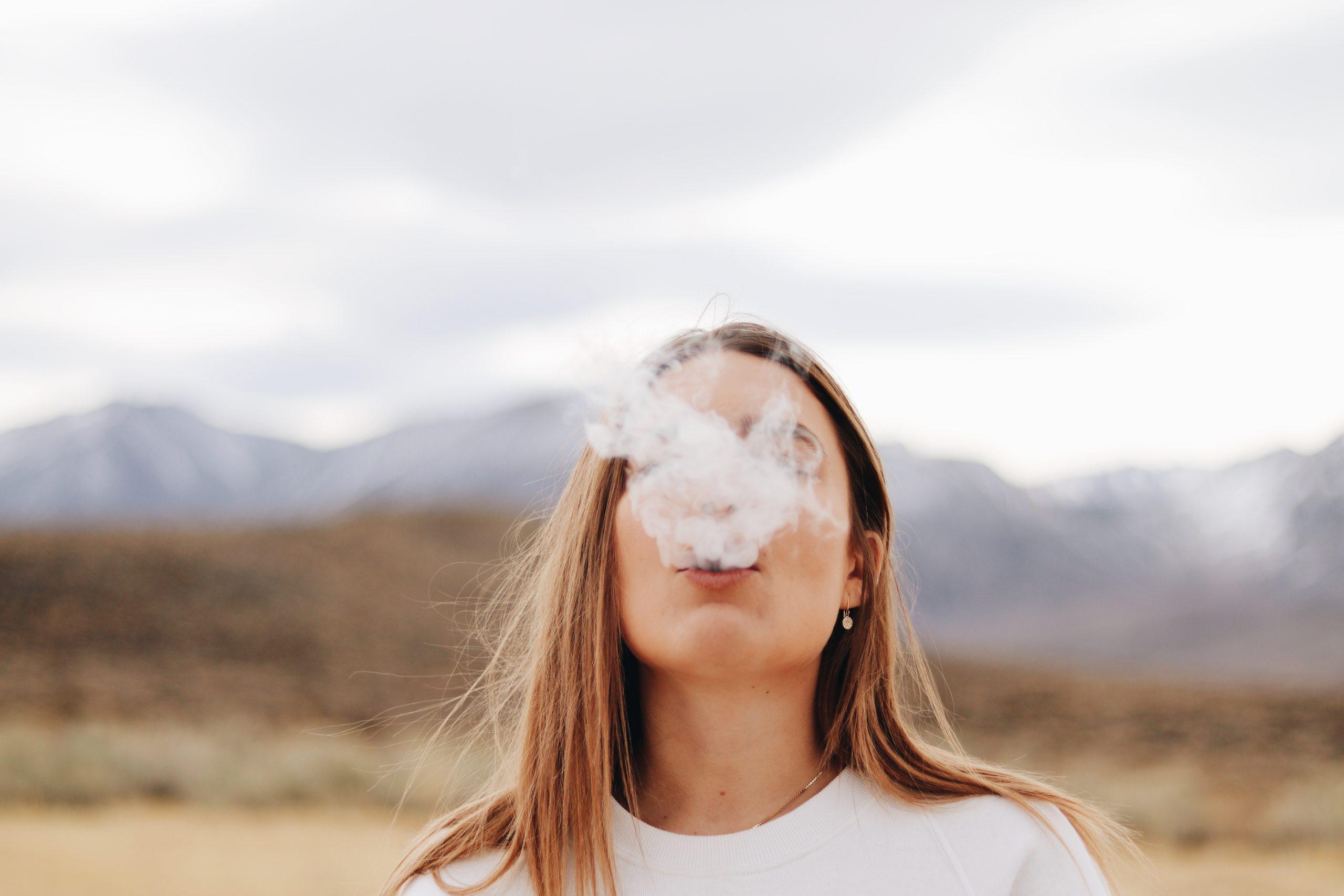 fumatul si sanatatea orala