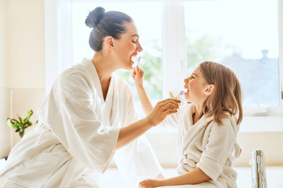 sanatate-dentara-sfaturi