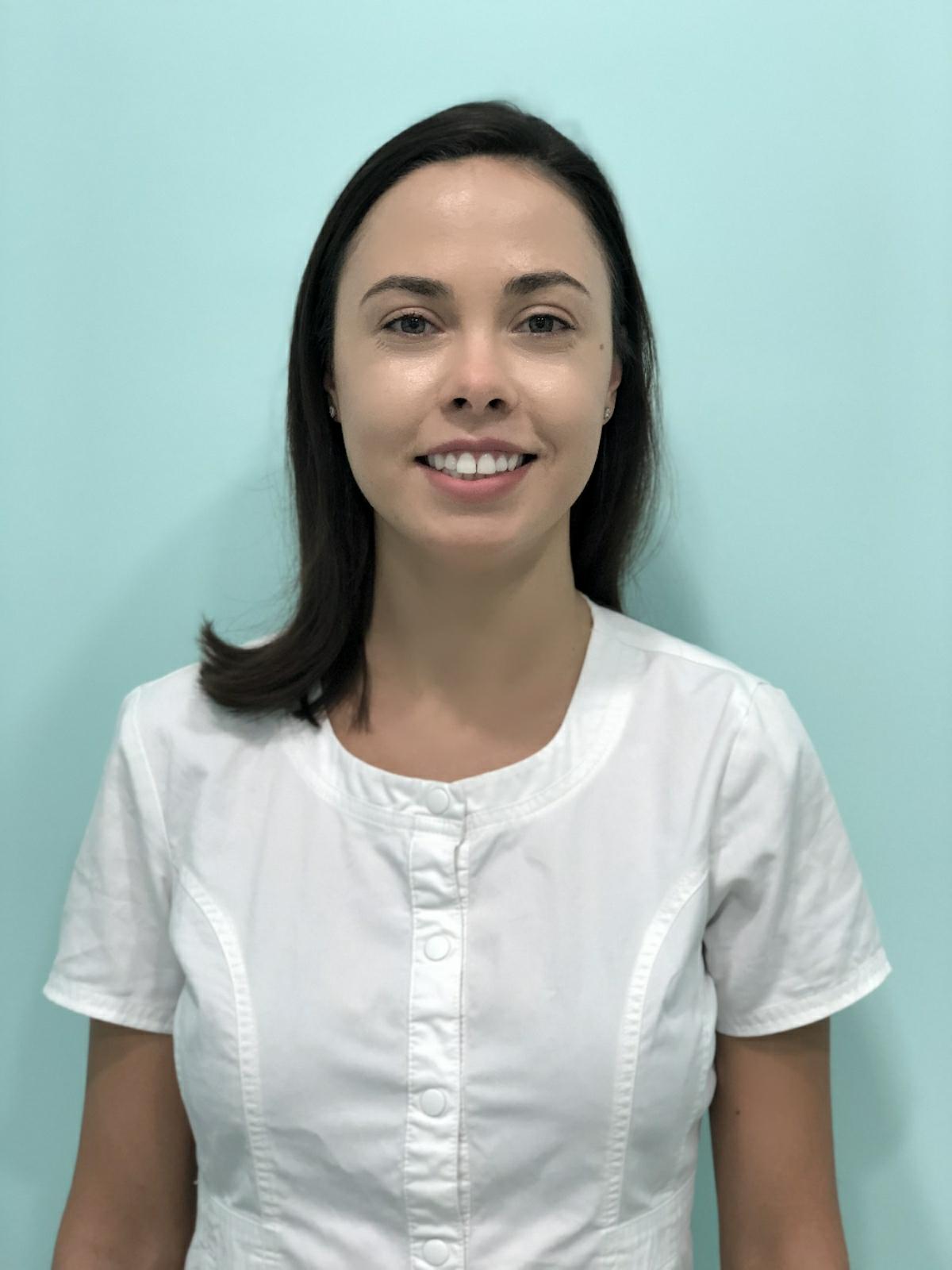 stomatolog botanica chisinau
