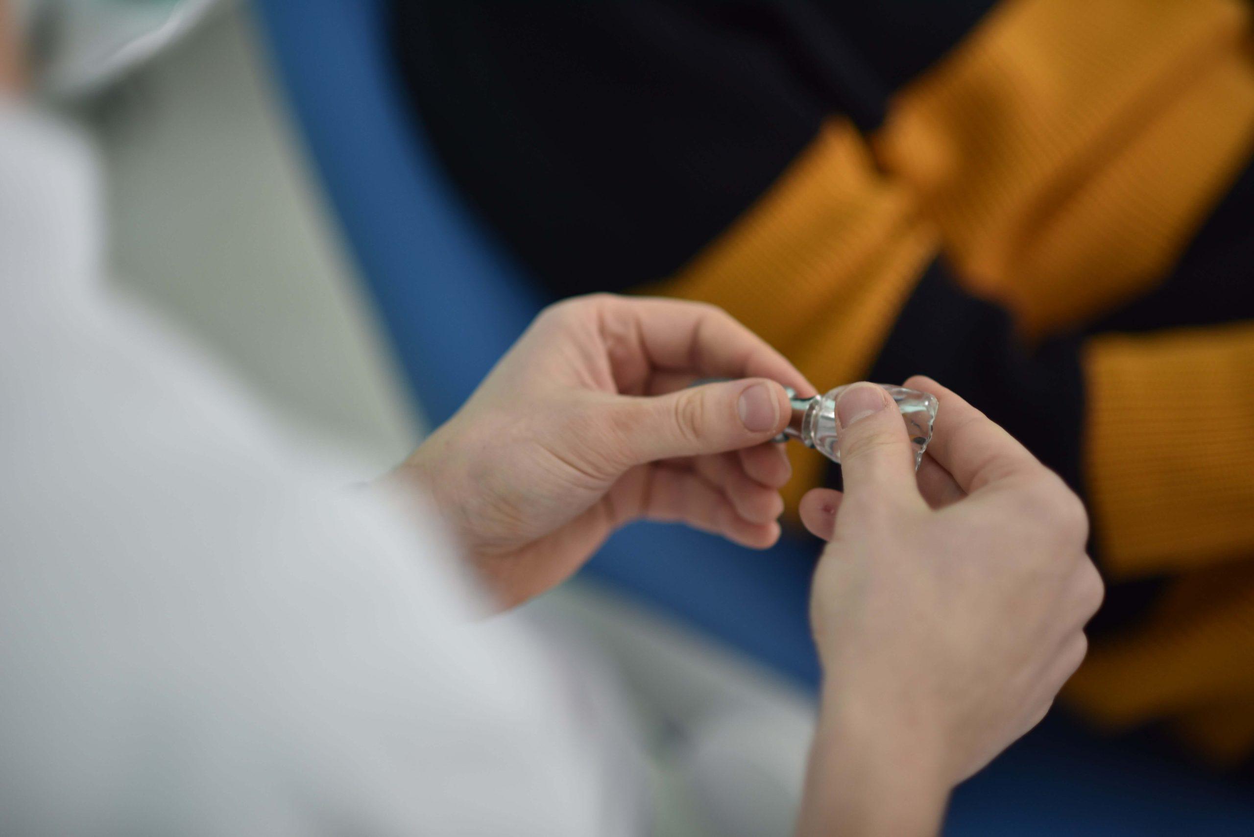 implant in mana doctorului implanturi chisinau botanica
