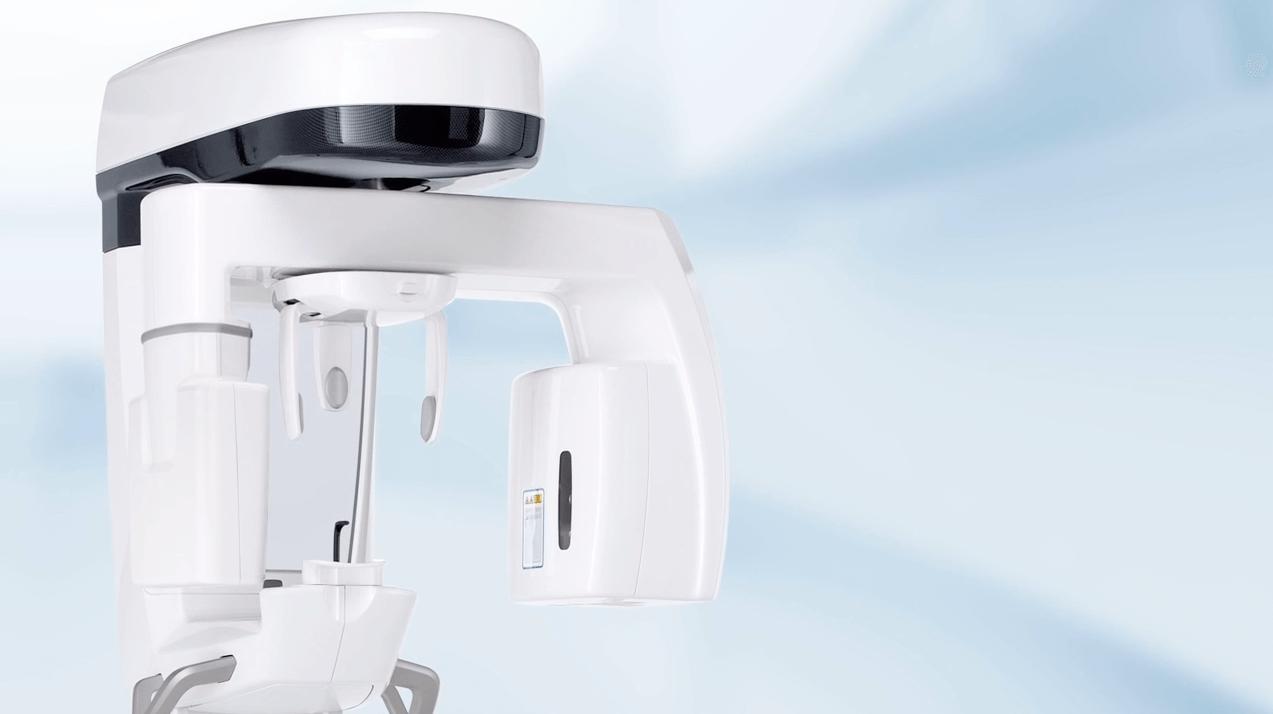NewTom-GO-tomografie-dinti-chisinau